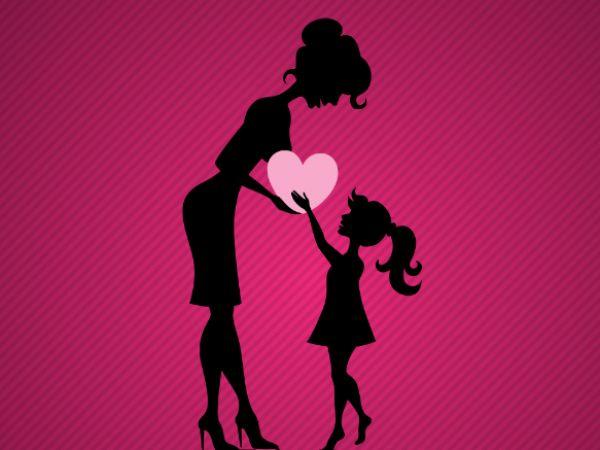 Offre speciale fête des mères