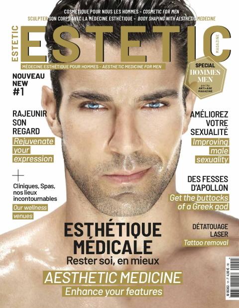 magazine-homme-dreambody-institut-beaute-essonne